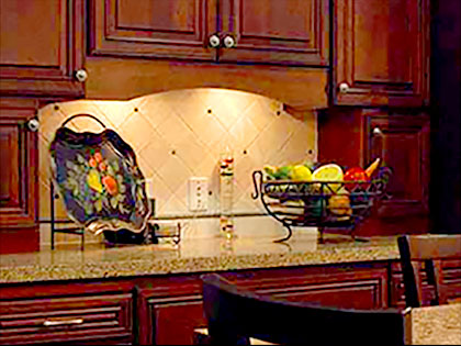 cz electric electrician electrical contractors electric home wiring orange county
